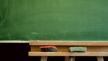 Permalien vers:Les classes